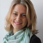 Nicole Siffert