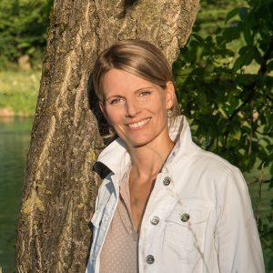 Simone Döbelin