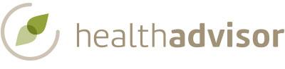 HealthAdvisor TARIF 590