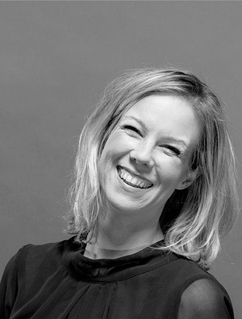 Barbara Schwede